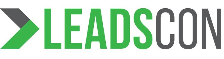 LeadsCon 2019